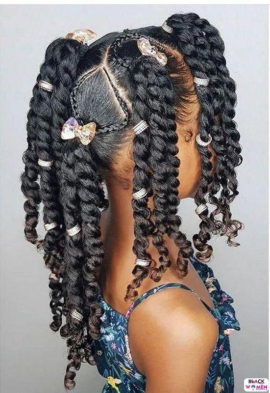 Braids for black women 2021008 3