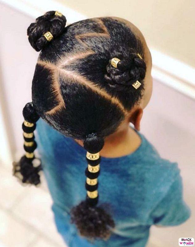 Braids for black women 2021008 4