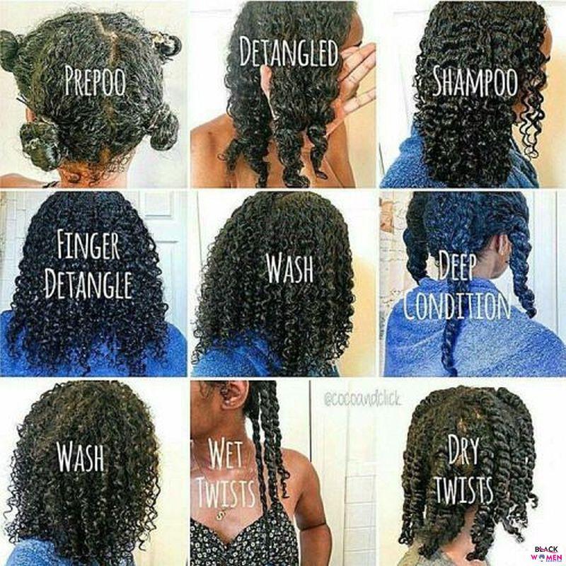 Braids for black women 2021009 7