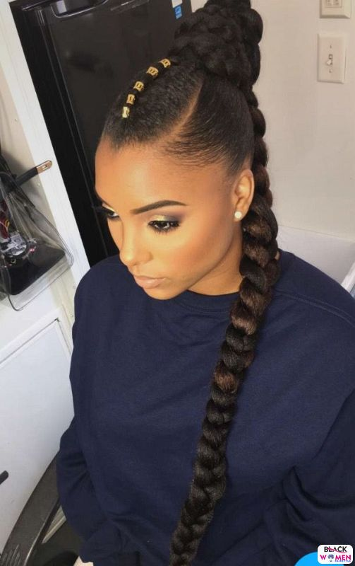 Braids for black women 2021010 1