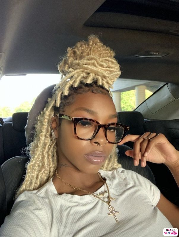 Braids for black women 2021011 2