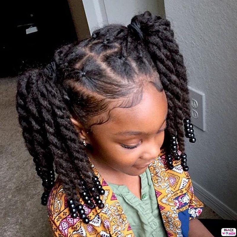 Braids for black women 2021011 4
