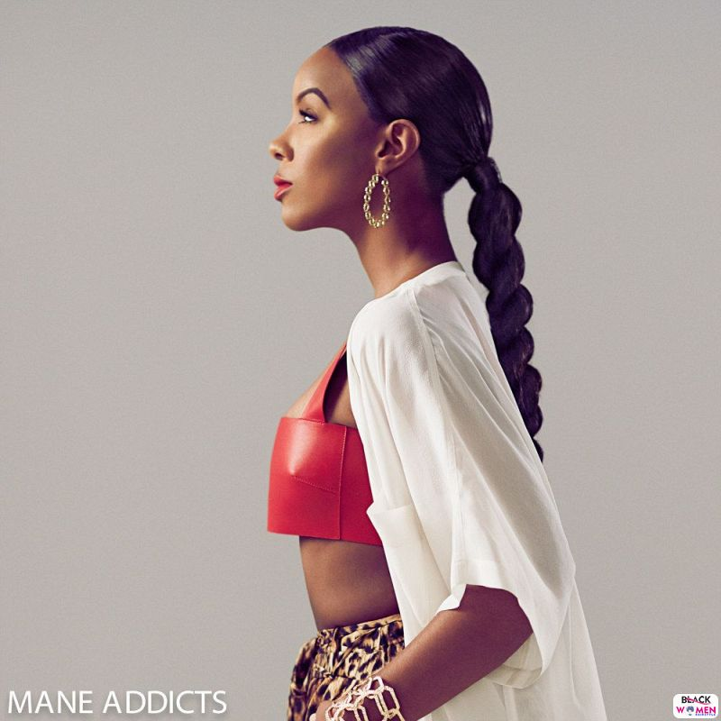 Braids for black women 2021013 1