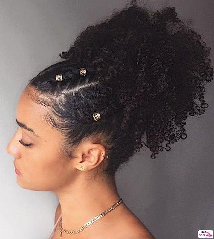 Braids for black women 2021013 7