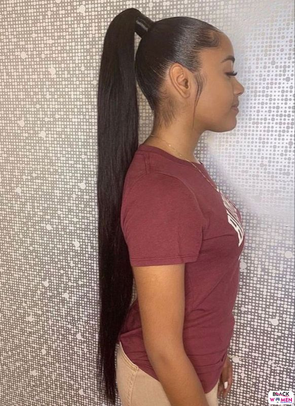 Braids for black women 2021014 1