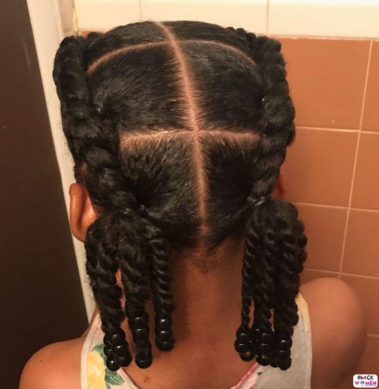 Braids for black women 2021014 3