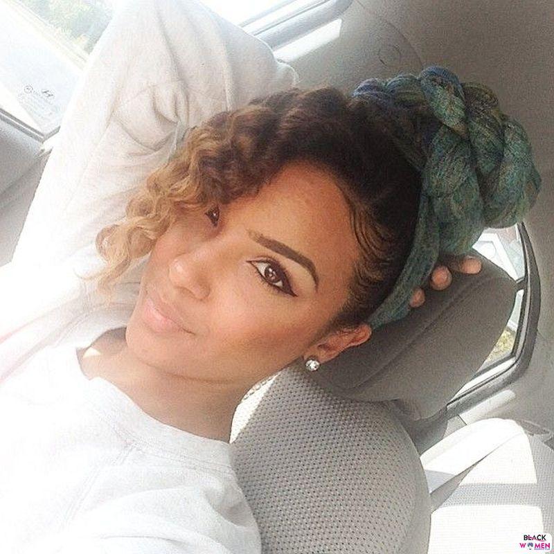 Braids for black women 2021014 7