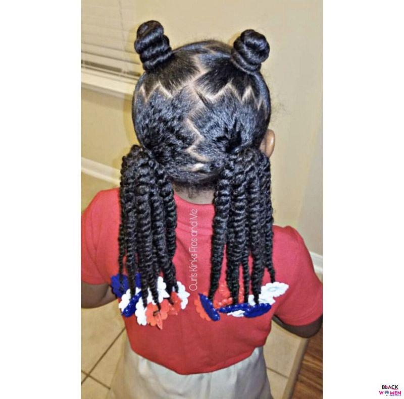Braids for black women 2021015 4