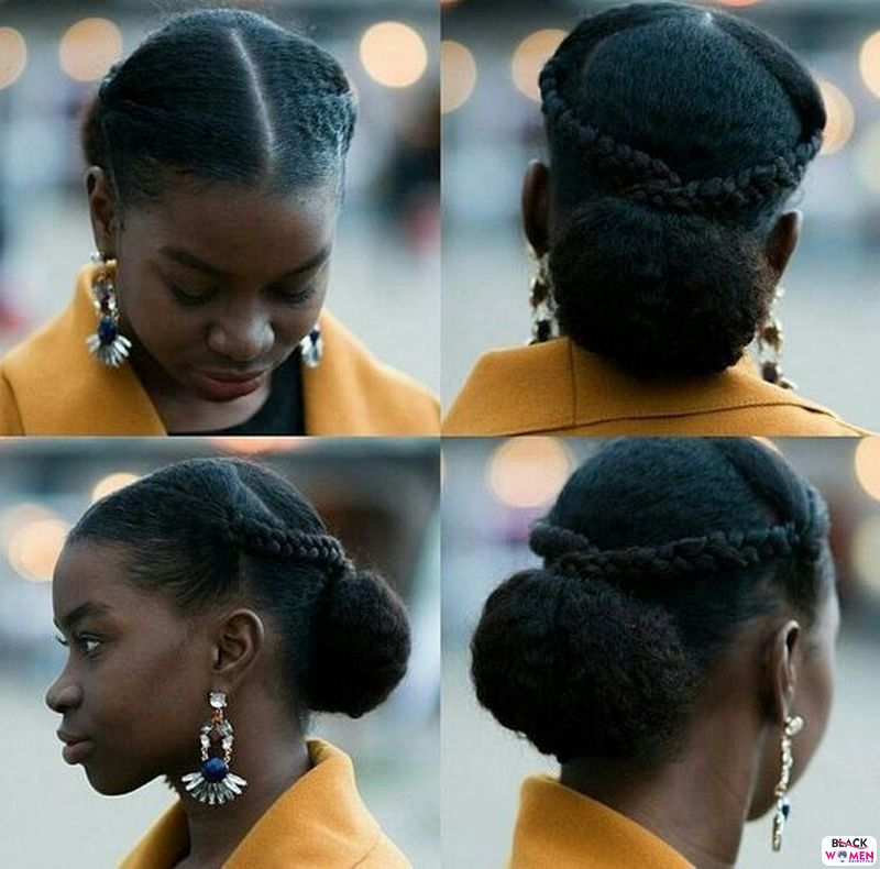 Braids for black women 2021015 5