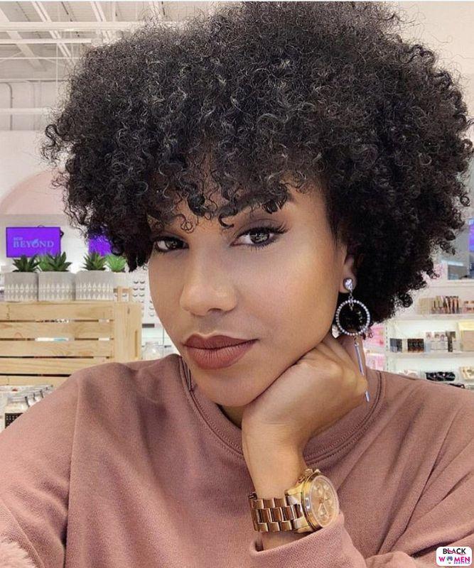 Braids for black women 2021015 7