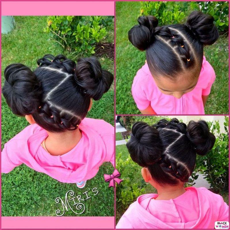 Braids for black women 2021016 3