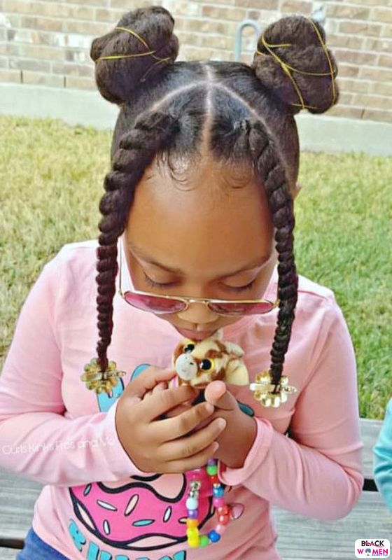 Braids for black women 2021016 4
