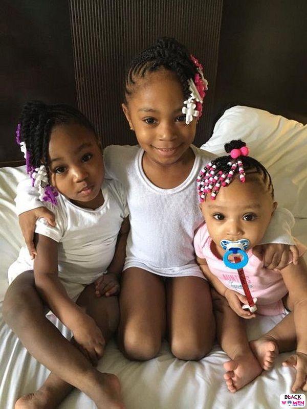 Braids for black women 2021017 4