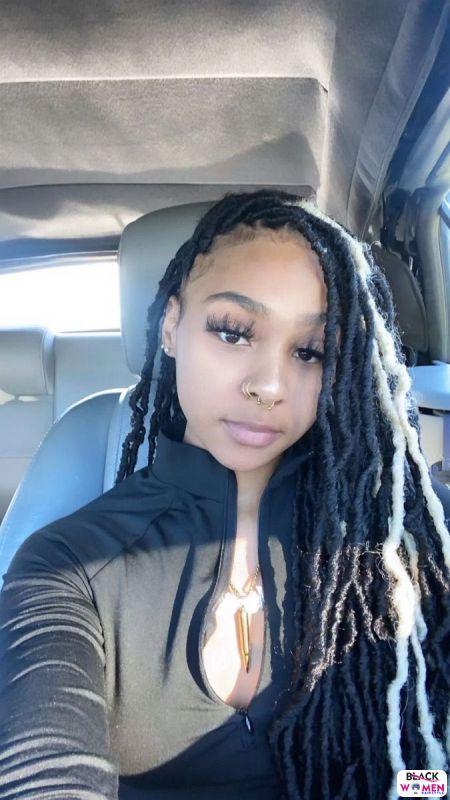 Braids for black women 2021018 1