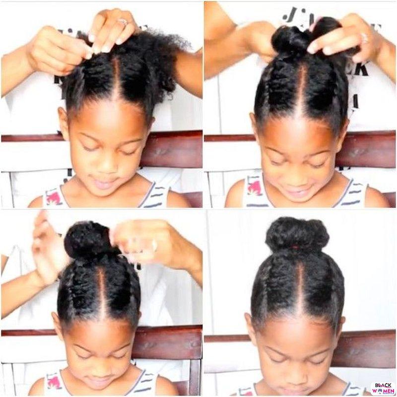 Braids for black women 2021018 2
