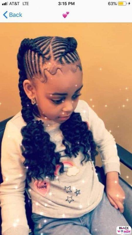 Braids for black women 2021018 3