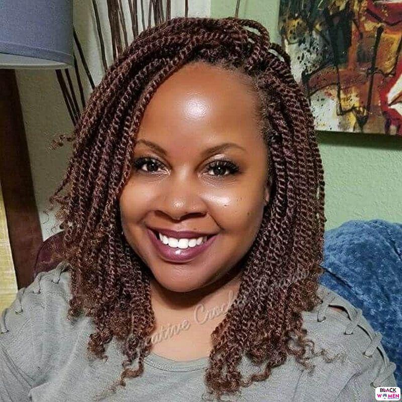 Braids for black women 2021018