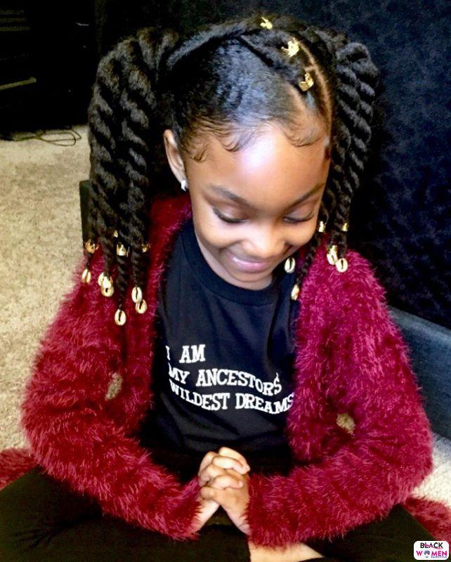 Braids for black women 2021019 3