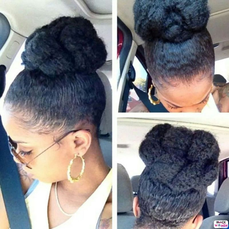 Braids for black women 2021019 4