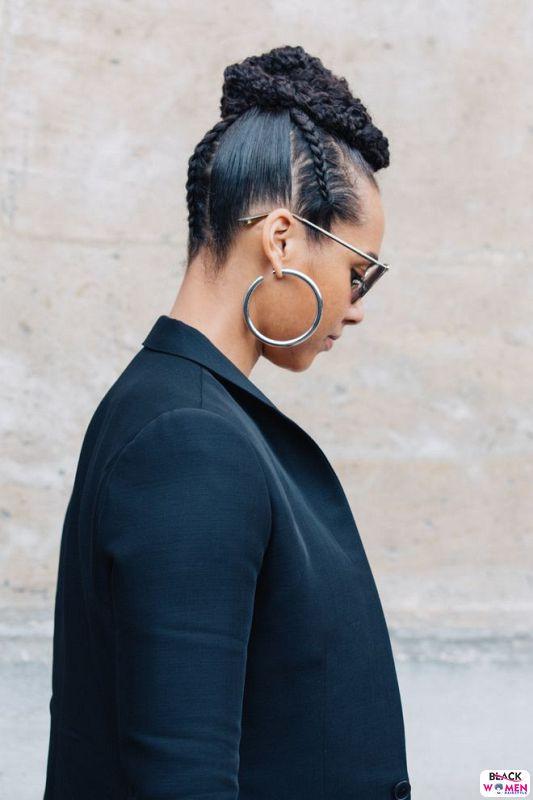 Braids for black women 2021019 6