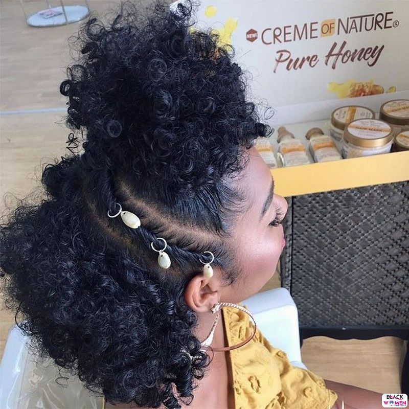Braids for black women 2021020 6