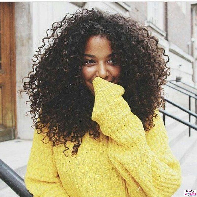 Braids for black women 2021021 2