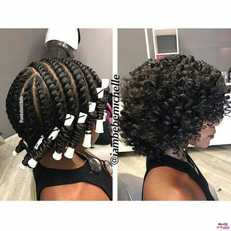 Braids for black women 2021021 4