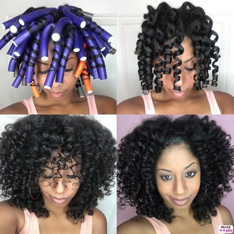 Braids for black women 2021024 2