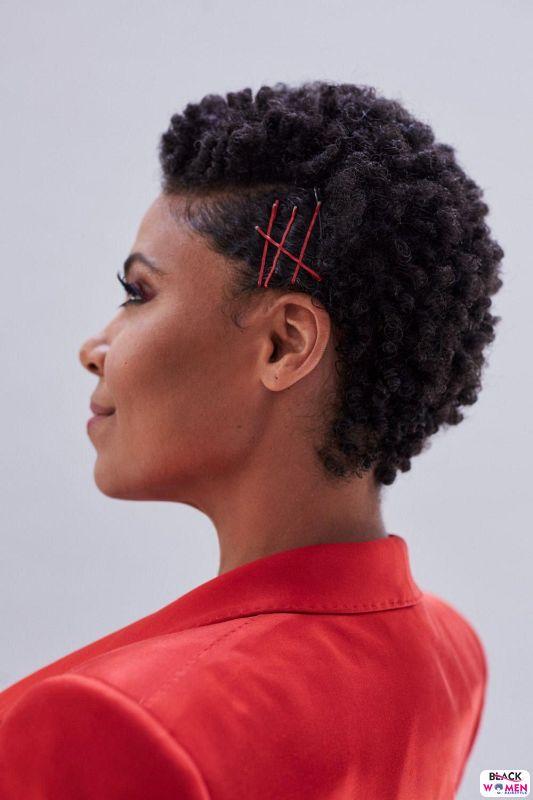 Braids for black women 2021026 2