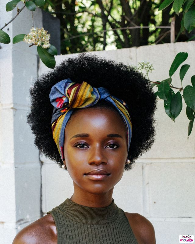 Braids for black women 2021030 4