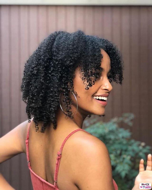 Braids for black women 2021031 2
