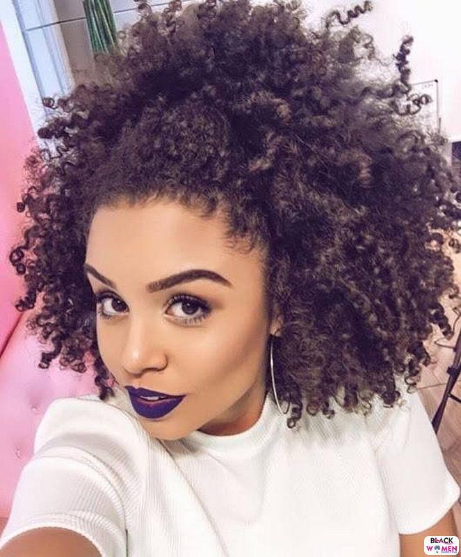 Braids for black women 2021033 2
