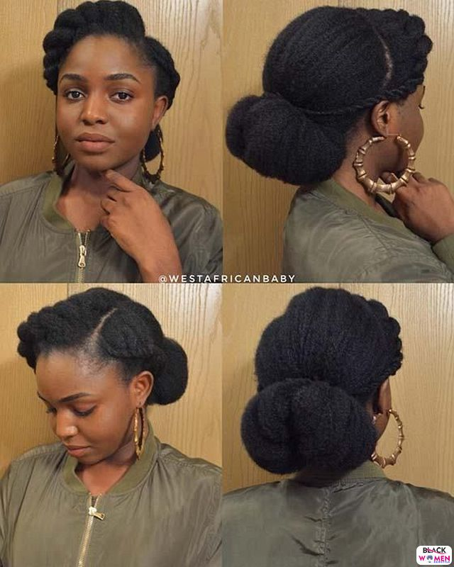 Braids for black women 2021046 1