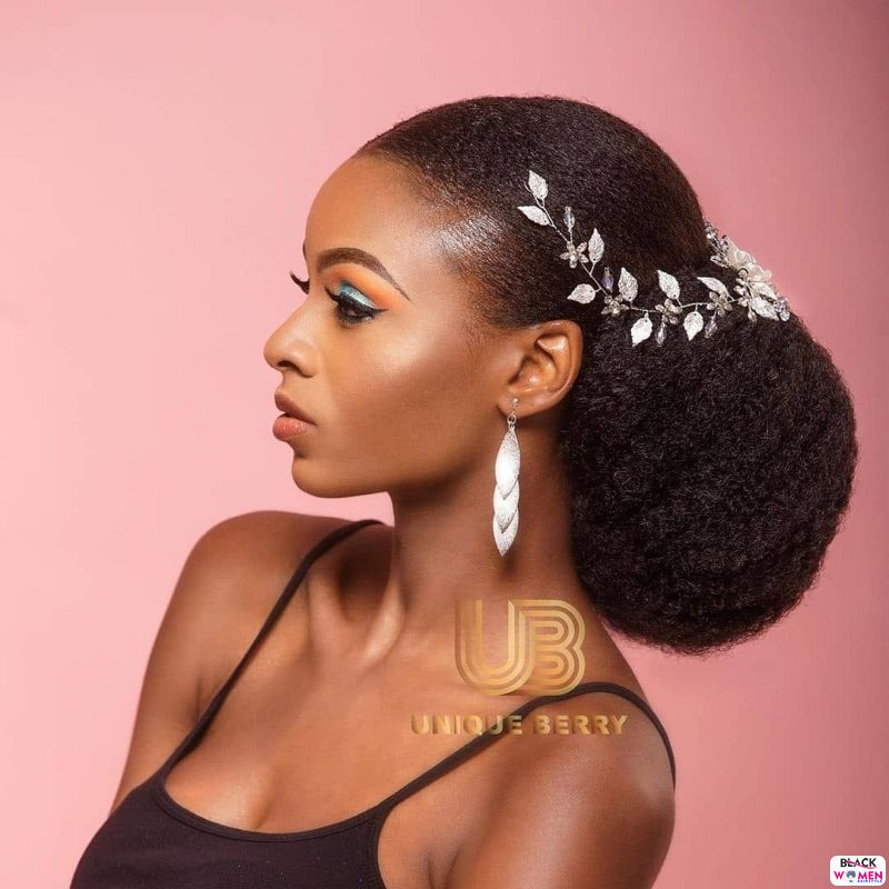 Braids for black women 2021050 1