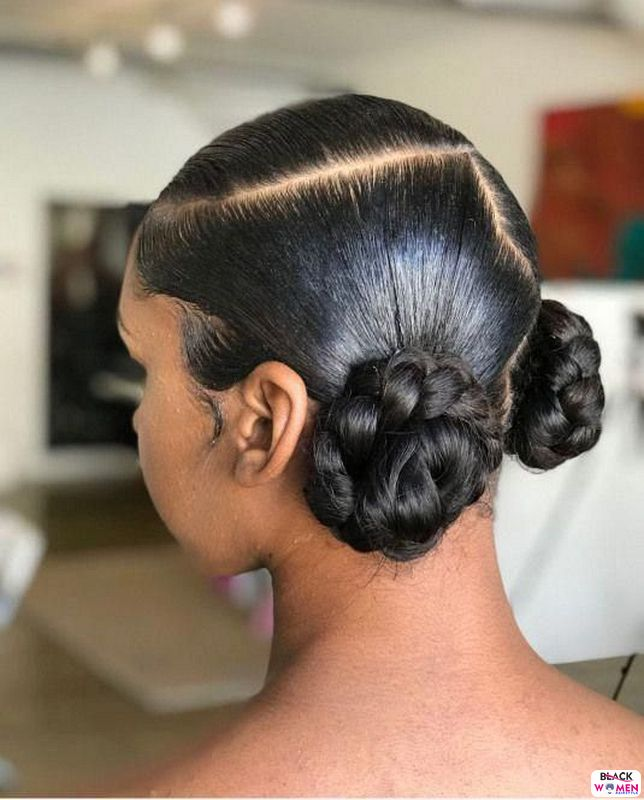 Braids for black women 2021055 1