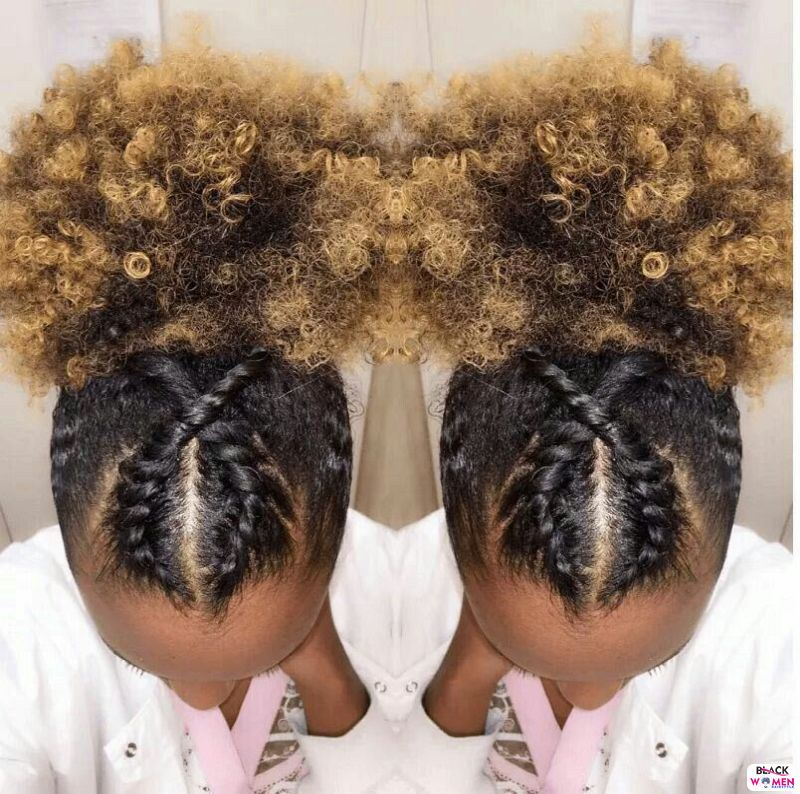 Braids for black women 2021056 1