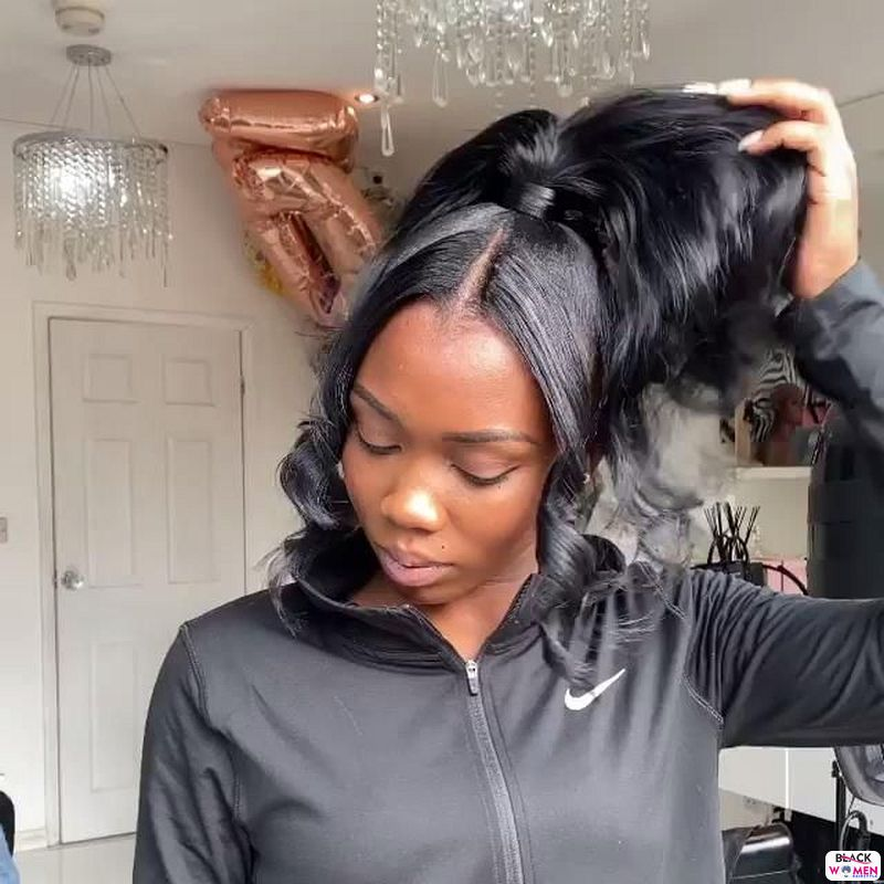 Braids for black women 2021058 1