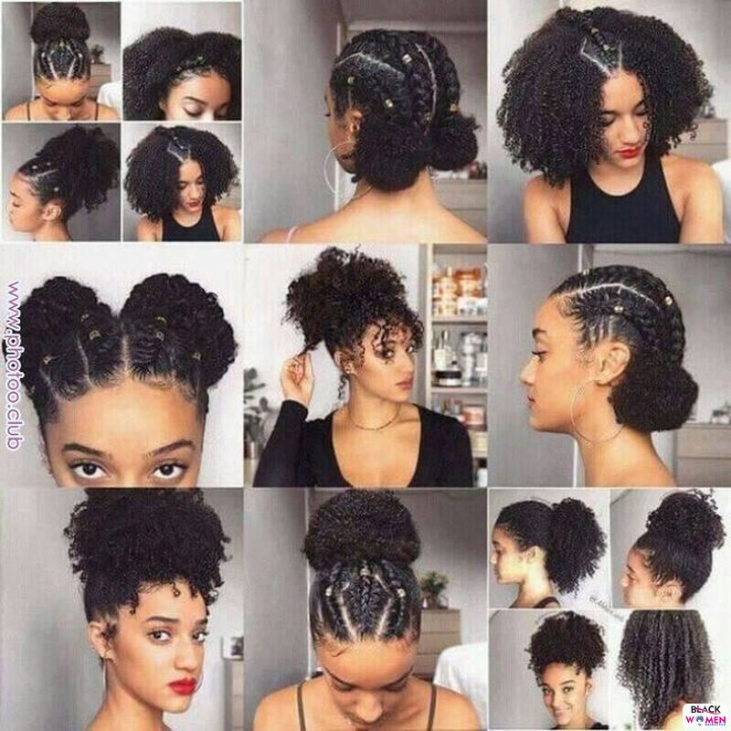 Braids for black women 2021060 1