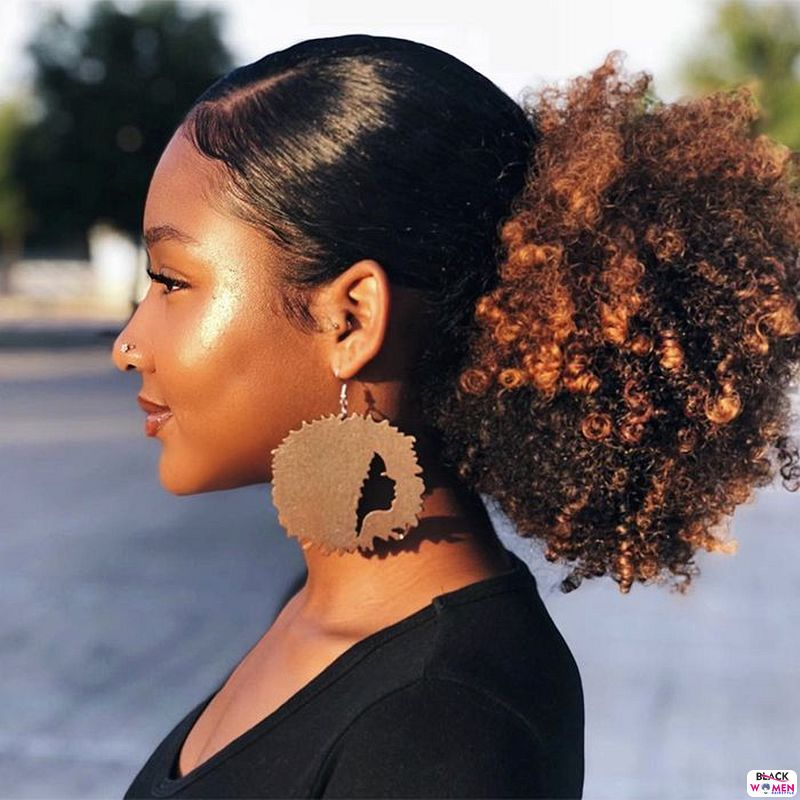 Braids for black women 2021071 1