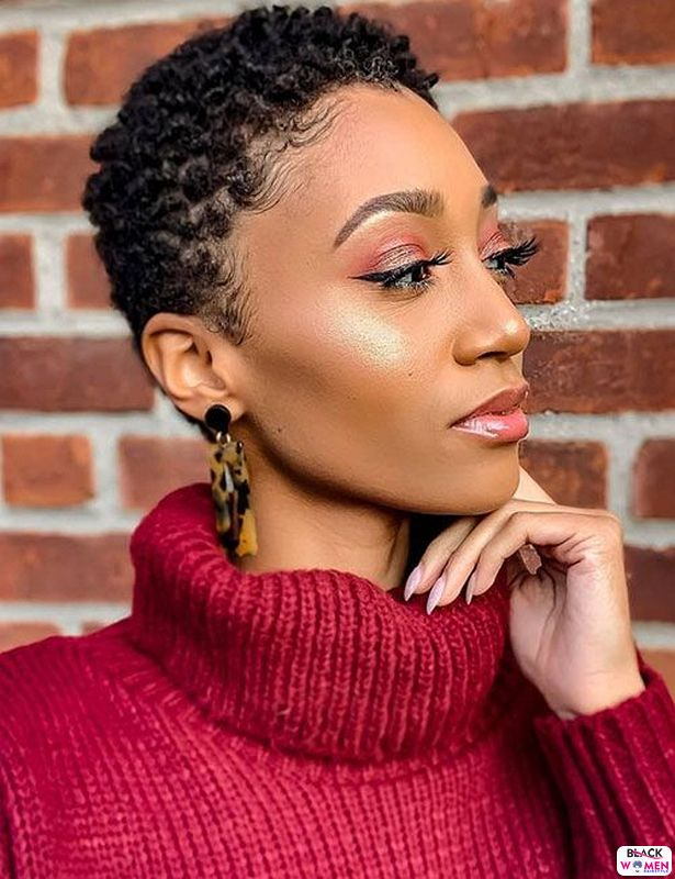 Braids for black women 2021072 1