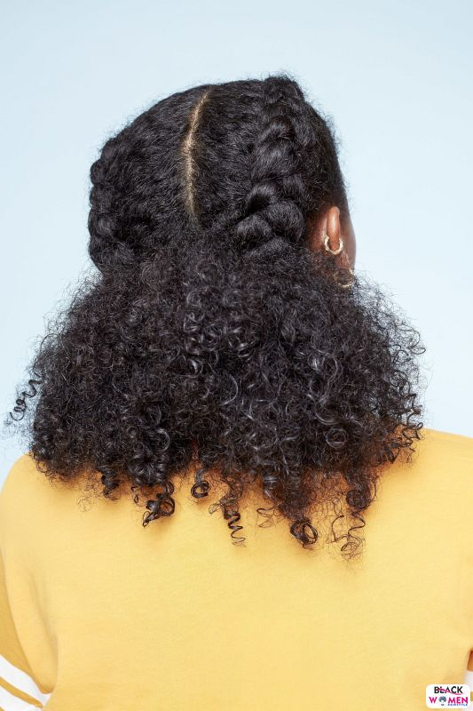 Braids for black women 2021073 1