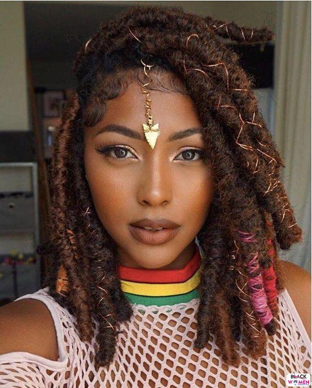 Ghana Braids for black women 2021007 2