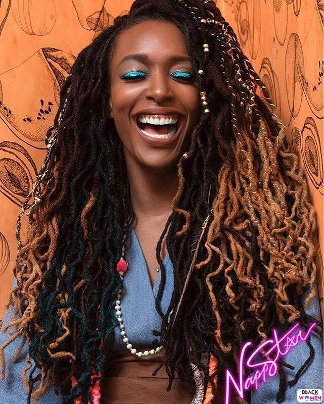 Ghana Braids for black women 2021010 2