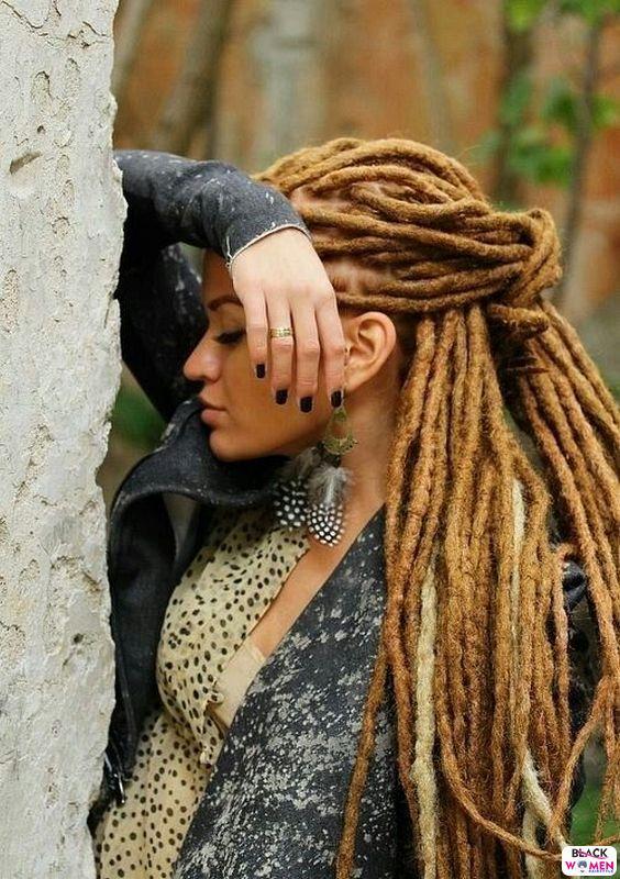 Ghana Braids for black women 2021011 2