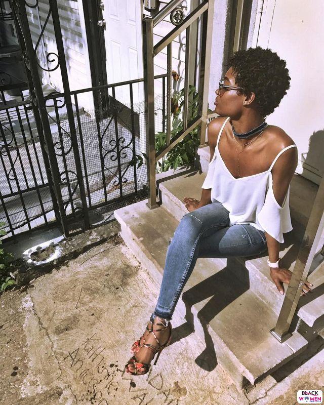 Ghana Braids for black women 2021026