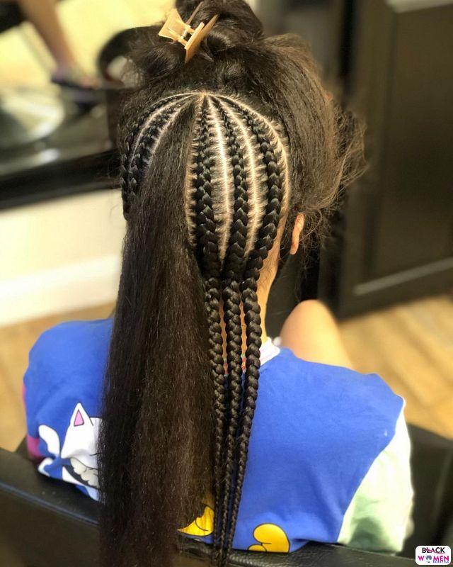 Ghana Weaving Braids Hairstyles 001 1