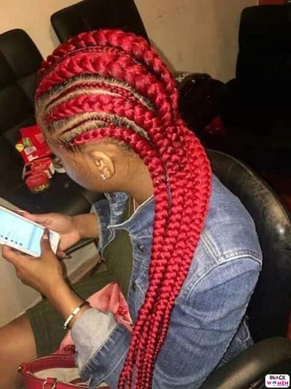 Ghana Weaving Braids Hairstyles 002 1