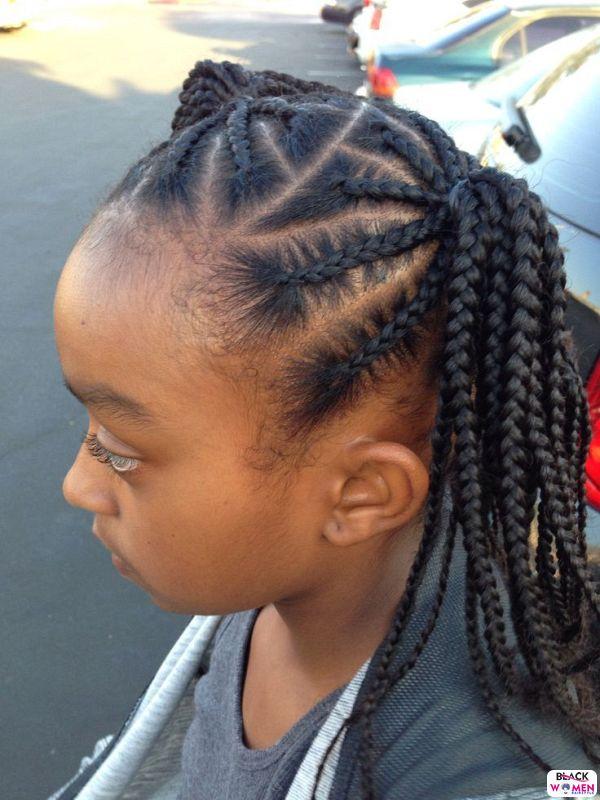 Ghana Weaving Braids Hairstyles 010 1