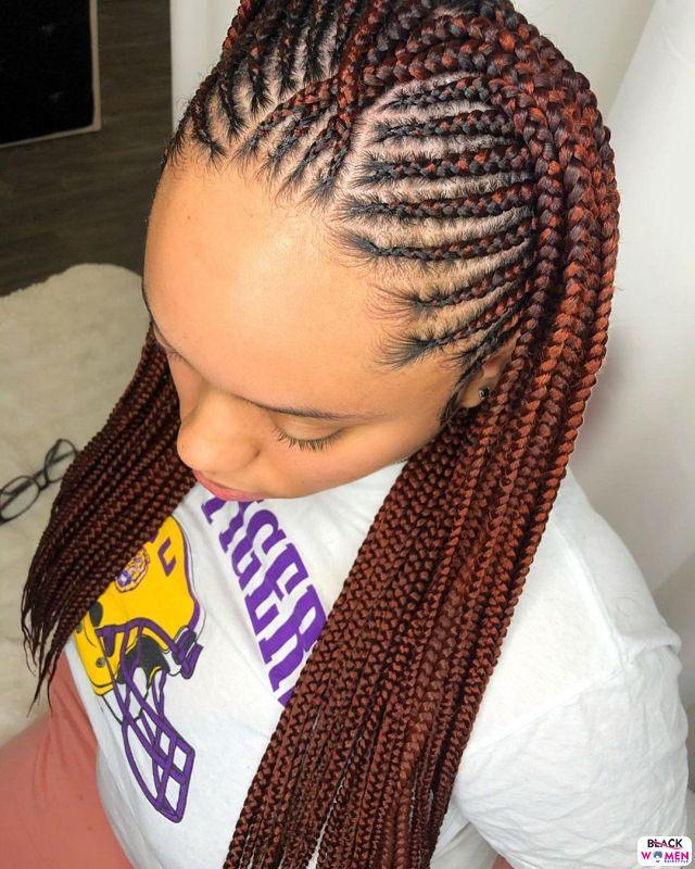 Ghana Weaving Braids Hairstyles 011 1