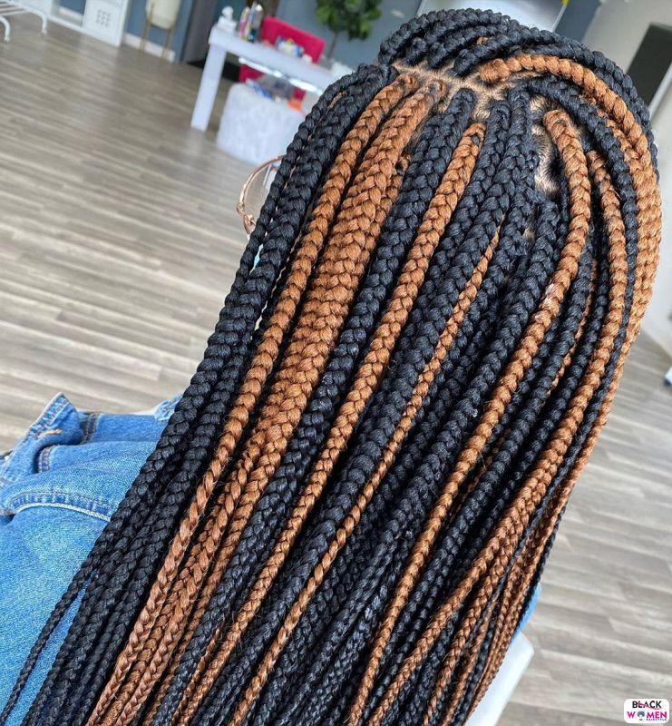 Ghana Weaving Braids Hairstyles 012 1
